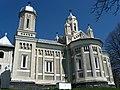 Cacica Bucovina Romania - panoramio - bajerskip.jpg