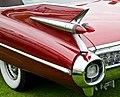 Cadillac Eldorado (1959) - 7826420010.jpg