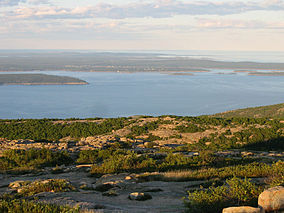 Cadillac mtn summit view.jpg