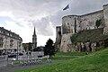 Caen 101009 01.jpg