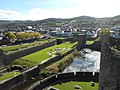 Caerphilly Castle 64.jpg