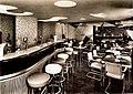 Café Neckartor (AK Gebr. Metz 1953 TPk188).jpg