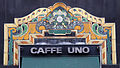 Cafe Uno decoration on Palladium Building (5143629796).jpg