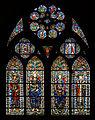 Cahors-Cathedrale-Saint-Estienne--Vitrail-dpt-Lot--DSC 0031--.jpg