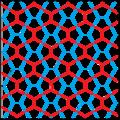Cairo pentagonal tiling 2-colors.png