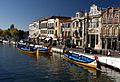 Cais e capitania de Aveiro - I.jpg