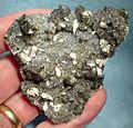 Calcite-Galena-Pyrite-120673.jpg