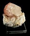 Calcite-Hematite-266282.jpg