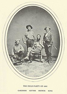 California Geological Survey Field Party of 1864.jpg