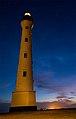California Lighthouse at sunset.jpg