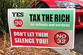 California Prop 30 campaign banner.jpg