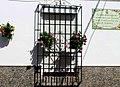 Calle Antero balcony - Estepona Garden of the Costa del Sol.jpg
