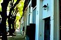 Calle Charrua - panoramio (2).jpg