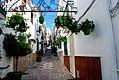 Calle Cruz - Estepona Garden of the Costa del Sol.jpg