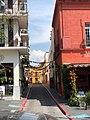Calle Cuernavaca.jpg