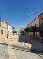 Calle Mayor, Casas de Guijarro.jpg