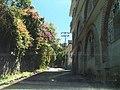 Calle Melchor Ocampo 3 - panoramio.jpg