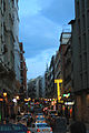 Calle de Leganitos (Madrid) 02.jpg