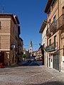 Calle de Toro1.JPG