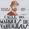 Calle del Marqués de Valdeiglesias (Madrid) 01.jpg