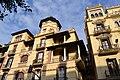Callejeando por Málaga (9030407443).jpg