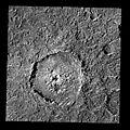 Callisto Tindr PIA01657.jpg