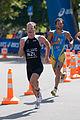 Callum Millward - Triathlon de Lausanne 2010.jpg