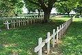 Cambrai cimetière russe 13.jpg