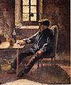 Camille Pissarro - Vieux vigneron, Moret - 1427.jpeg