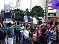Caminhada lésbica 2009 sp 60.jpg