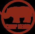 Camp Kenya Logo.png