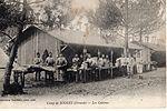 Camp militaire de Souge (Gironde)005.jpg