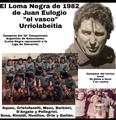 Campaña de Loma Negra (1982).png