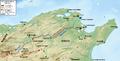 Campagna africana di Scipione 202 aC.png