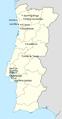 Campeonato de Portugal de primeira divisao 1968-1969.png
