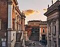 Campidoglio (39693410911).jpg