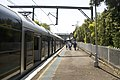 Campsie station - panoramio.jpg
