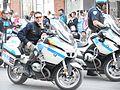 Canada Day Parade Montreal 2016 - 018.jpg