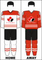 Canada national hockey team jerseys.png