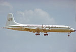 Canadair CC106 LV-JZB AER MIA 18.07.76 edited-2.jpg