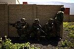 Canadian Army assaults through MOUT 140725-M-AR450-045.jpg