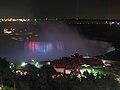Canadian Falls, Niagara Falls (460535) (9449574702).jpg