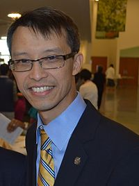 Canadian MP Arnold Chan.jpg