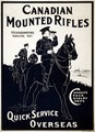 Canadian Mounted Rifles poster.tif