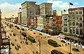CanalStreetNOLA1920s.jpg