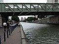Canal de lourcq pont.JPG