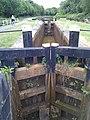 Canal lock - panoramio.jpg