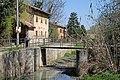 Canale Navile, Sostegno del Torreggiani - panoramio.jpg