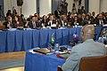Canciller del Ecuador interviene en la Asamblea General Extraordinaria de la OEA (8580964948).jpg