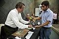 Canciller ofrece Conferencia ante estudiantes de la Universidad de Costa Rica (8577124240).jpg